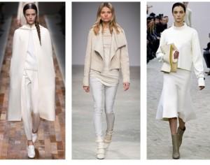 Tendance manteau dans Mode image4-300x236