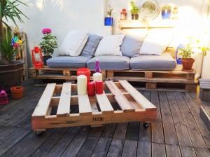 Déco jardin / maison dans Maison img_0026_2-990x7421-300x224